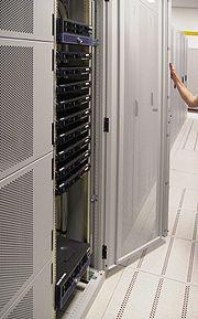 180px-KN-Servers2
