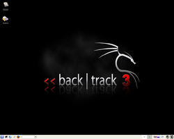 250px-Backtrack_3.0_Final