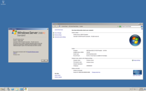 290px-Windows_Server_2008_R2_RTM