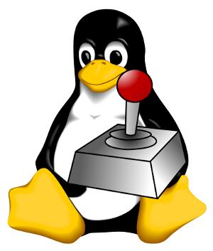 Tux___Linux_Arcade_Logo_by_Swizzler121-300w
