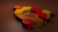 ubuntu-logo-thumb-230x130-8629-f