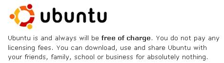 From Ubuntu.com