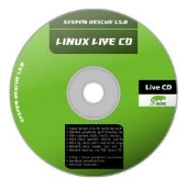 Linux Training - Linux Installation Help - Linux Live CDs & Linux Installation CDs - Pros and Cons