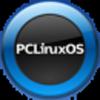 PCLinuxOS español