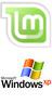 48x96-mint-xp-logos