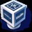 64px-Virtualbox_logo