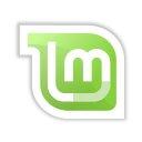 linux-mint-logo-128x128